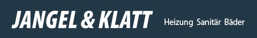 Logo Janel & Klatt